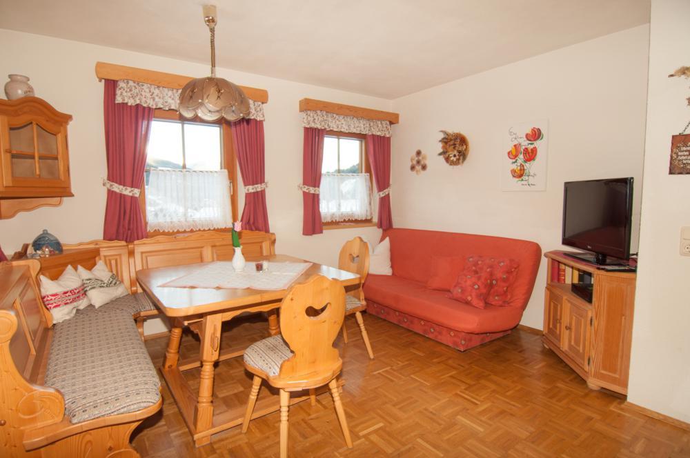 appartements. Black Bedroom Furniture Sets. Home Design Ideas